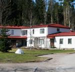 sylvia_koulu